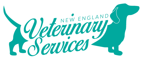 New England Veterinary Services